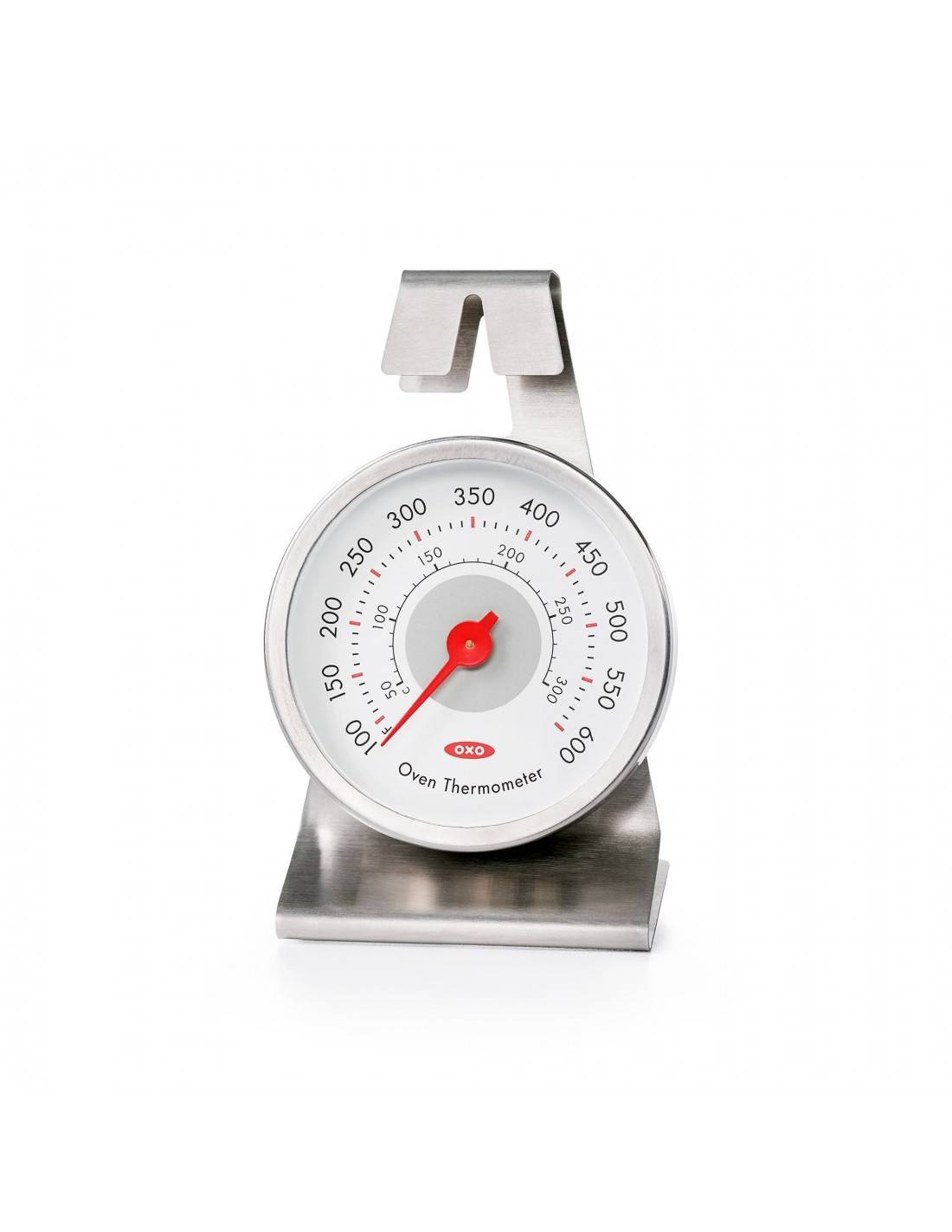 Küchenprofi Thermometer Digital Oxo Oven Thermometer