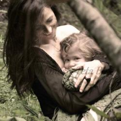 Nohemí Hervada. Asesora de Maternidad