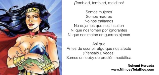 Carta al Doctor jose mª Gonzalez cano