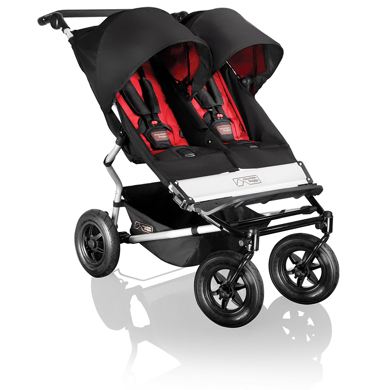 Mountain Buggy Duet Review Mountain Buggy Duet Opiniones Unpastiche Org