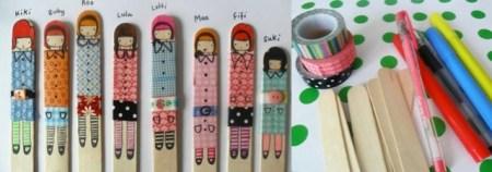 muñecas.dollys1