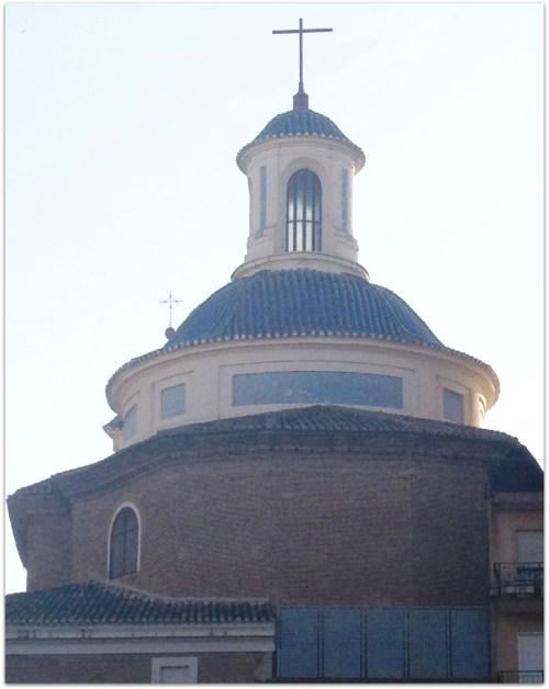 foto de San Lorenzo
