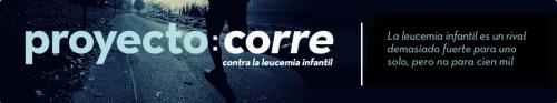 proyectocorrelogo1