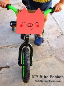 infantiles-ninos-cesta-de-cerdito-para-bicis-1