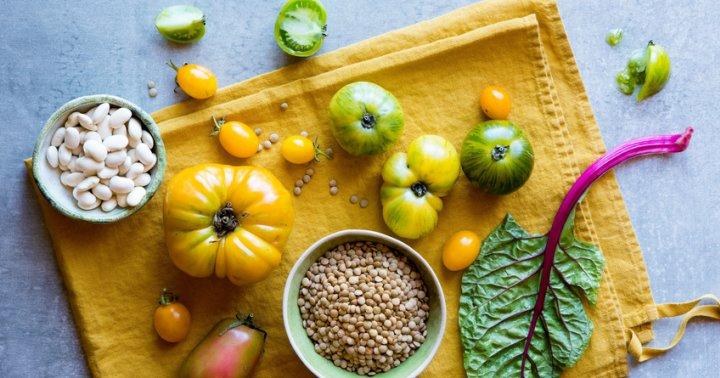 Anti-Inflammatory Diet 11 Food Rules - mindbodygreen