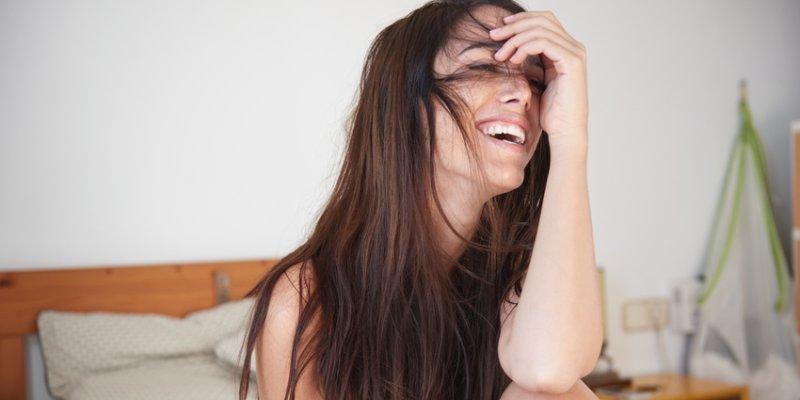 Your One-Day Plan To Balance Cortisol - mindbodygreen