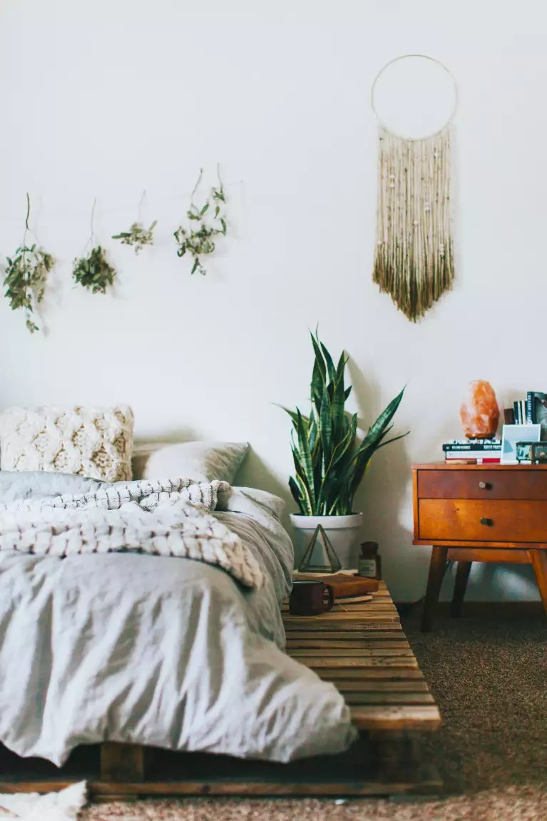 Feng Shu Feng Shui For Your Bedroom 101