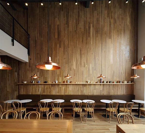 Awesome Bakery Interior Design Ideas Photos - Amazing Design Ideas ...