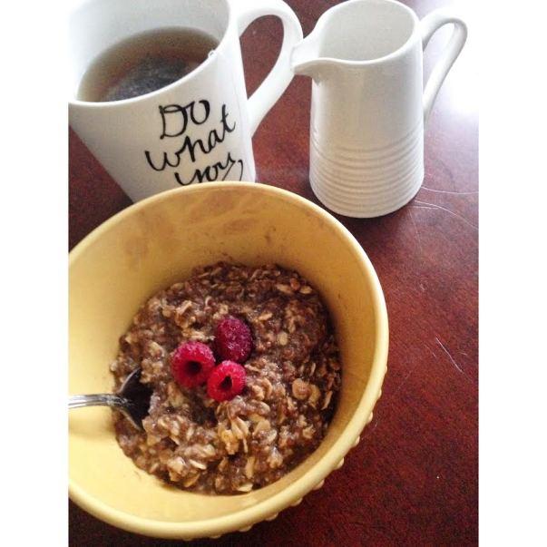 rasp oats