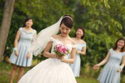 Contemporary Most Unforgettable Moments Wedding Day Fulproduction Wedding Bride S Piano Wedding Bride Reddit Wedding Day Most Unforgettable Moments