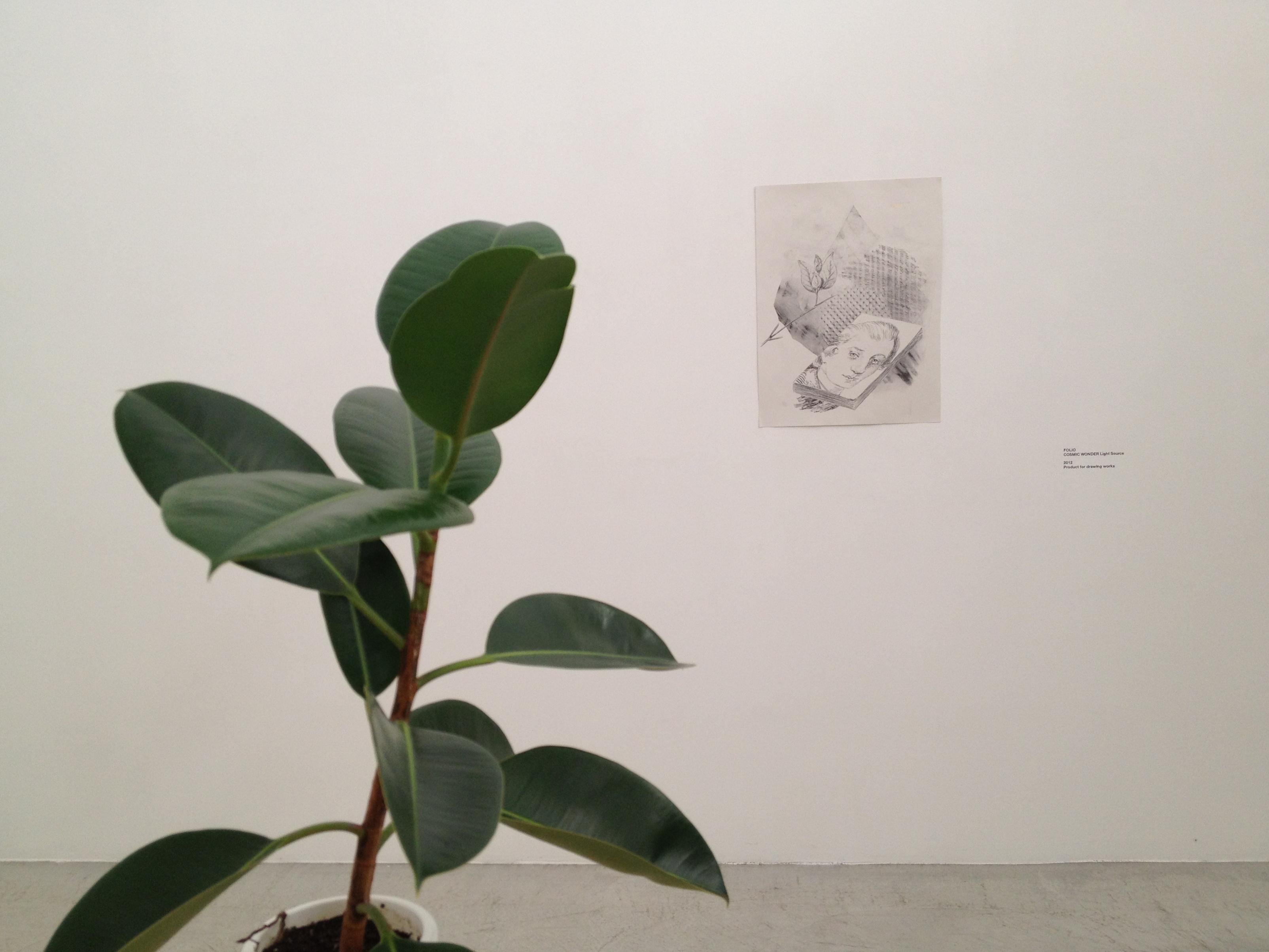 Black White Modern Wallpaper Center For Cosmic Wonder Mind Less