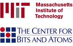 MIT-MMP-CBA-logos