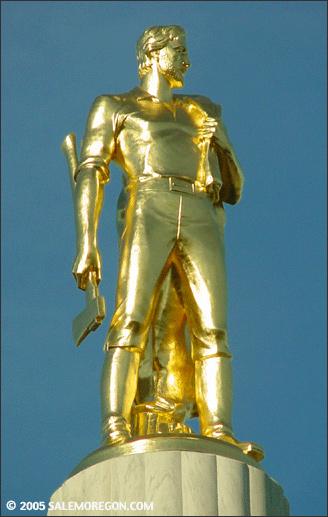 goldenpioneercloseup