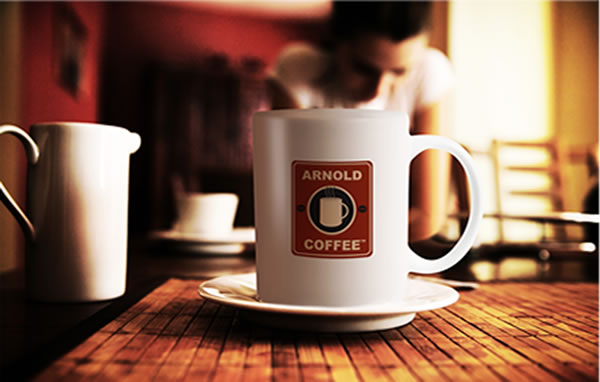 arnold-coffee-tazza