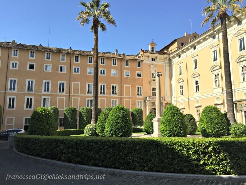 palazzo-colonna-esterni