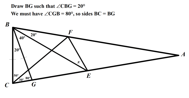 hardest-easy-geometry-problem-langleys-adventitious-angles-solution-2