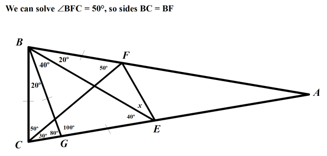 hardest-easy-geometry-problem-langleys-adventitious-angles-solution-4