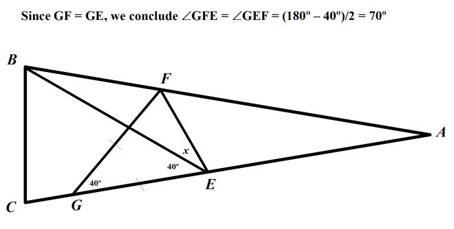 hardest-easy-geometry-problem-langleys-adventitious-angles-solution-6
