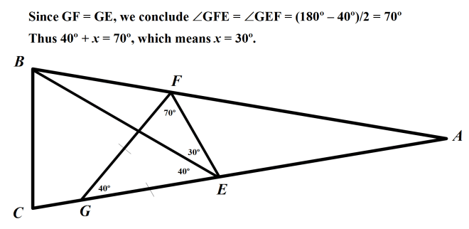 hardest-easy-geometry-problem-langleys-adventitious-angles-solution-7