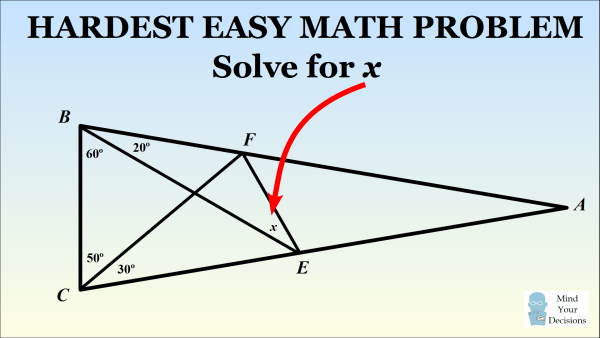 filetype pdf mathematical thinking problem solving and proofs