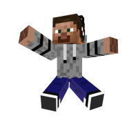 Minecraft Skin Viewer