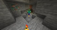Cave  Official Minecraft Wiki