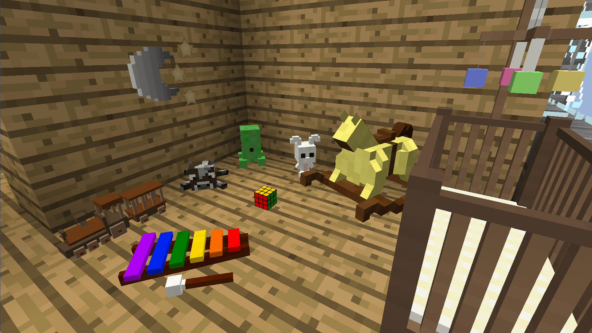 Minecraft Kitchen Mod 1.12.2 Decocraft Minecraft Mods