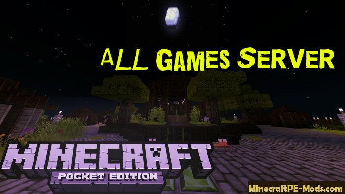 Minecraft Windows Beta Server List LTT - Minecraft server erstellen pe