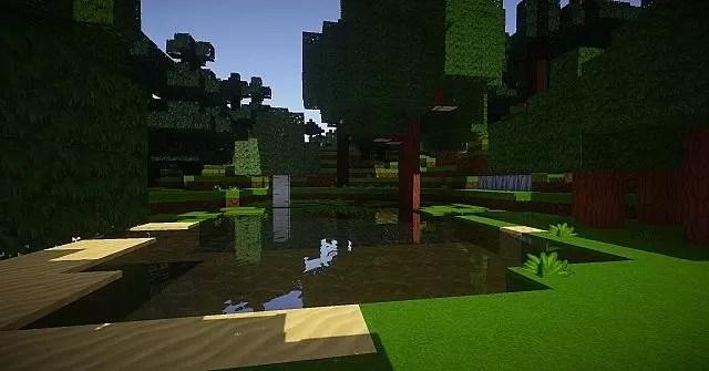 4Kids Revived Resource Pack for Minecraft 1.8.3   MinecraftSix