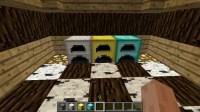 Better Furnaces Mod for Minecraft 1.7.10 | MinecraftSix