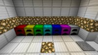 Better Furnaces Mod for Minecraft 1.7.10 | MinecraftSix