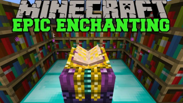 neverwinter enchantments how to use