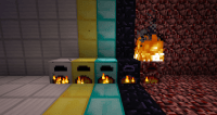 More Furnaces Mod for Minecraft 1.11/1.10.2/1.9.4 ...