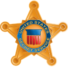 US Secret Service Logo