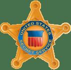 US Secret Service Logo