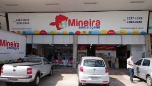 Mineira-Embalagens-Ceasa