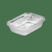 Mineira-Embalagens-Bandeja-Aluminio-120x160-Boreda