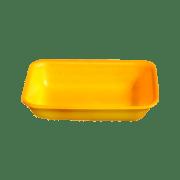 Mineira-Embalagens-Bandeja-CF052-Funda-Amarela-400UN-Copobras