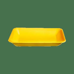 Mineira-Embalagens-Bandeja-CFL-003-Funda-Amarela-400UN-Copobras