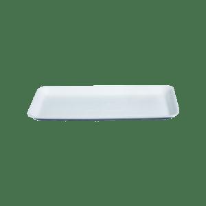 Mineira-Embalagens-Bandeja-CR-005-Branca-200UN-Copobras