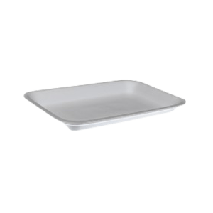 Mineira-Embalagens-Bandeja-CRL-001-Rasa-Branca-400UN-Copobras