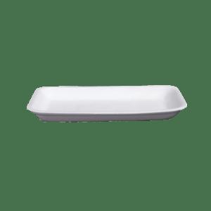 Mineira-Embalagens-Bandeja-CRL-002-Branca-400UN-Copobras