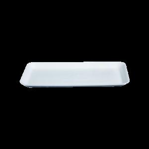 Mineira-Embalagens-Bandeja-CRL-004-Branca-400UN-Copobras