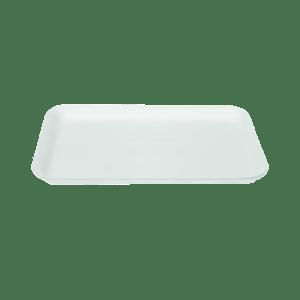 Mineira-Embalagens-Bandeja-RR-002-Branca-400UN-Copobras