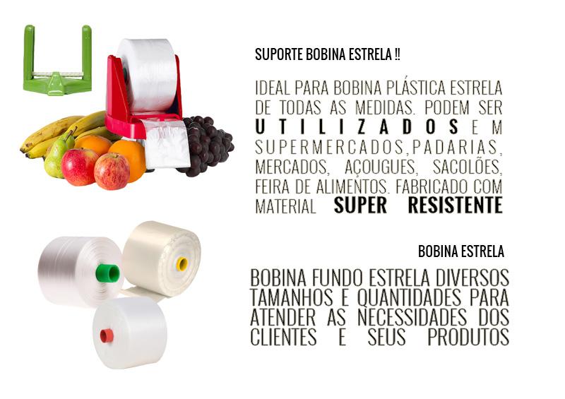 Mineira-Embalagens-Banner-Bobina-Suporte