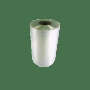 Mineira-Embalagens-Bobina-Acougue-40CM