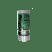Mineira-Embalagens-Bobina-RollBag-20x35