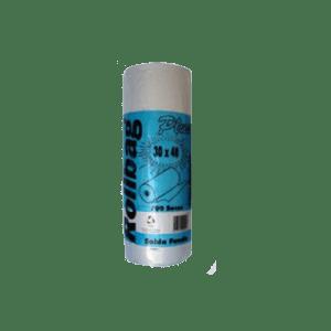 Mineira-Embalagens-Bobina-RollBag-30x40