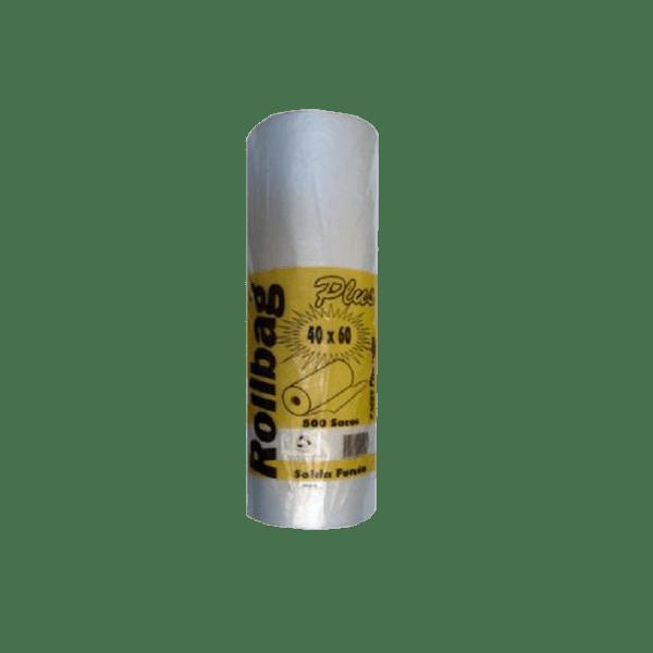 Mineira-Embalagens-Bobina-RollBag-40x60