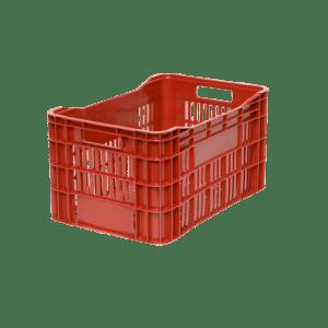 Mineira-Embalagens-Caixa-Plastica-Vazada-556x360x310mm-55L